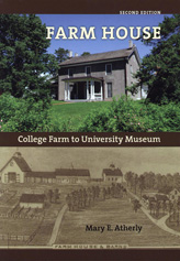 Farm House publication cover