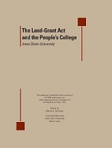 Land-grant publication cover